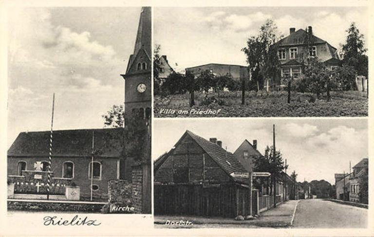 AK Zielitz Villa am Friedho 768x487
