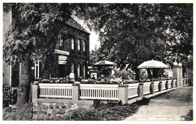 Heinrichsberg Elbterassen 1 768x486