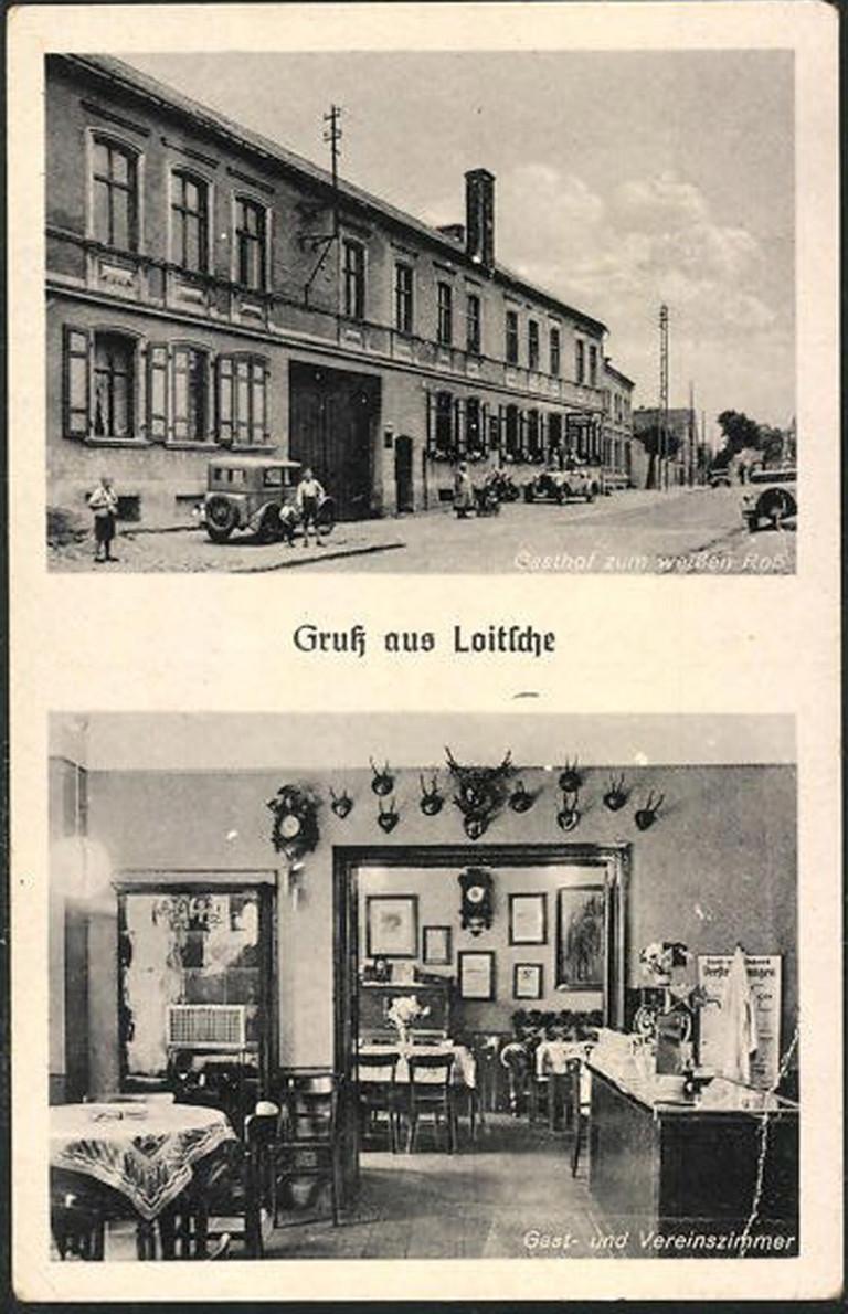 Loitsche Gasthof zum weisse 768x1190