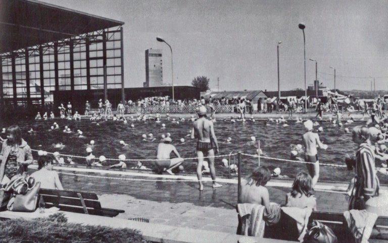 Schwimmbad Zielitz 1980er 768x482