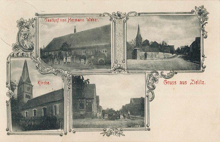 postkarte gruss aus zielitz 1 768x496