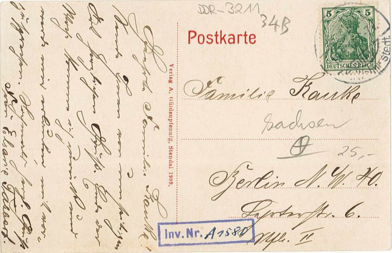 postkarte gruss aus zielitz 2 768x497